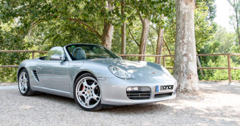 Boxster-987-S