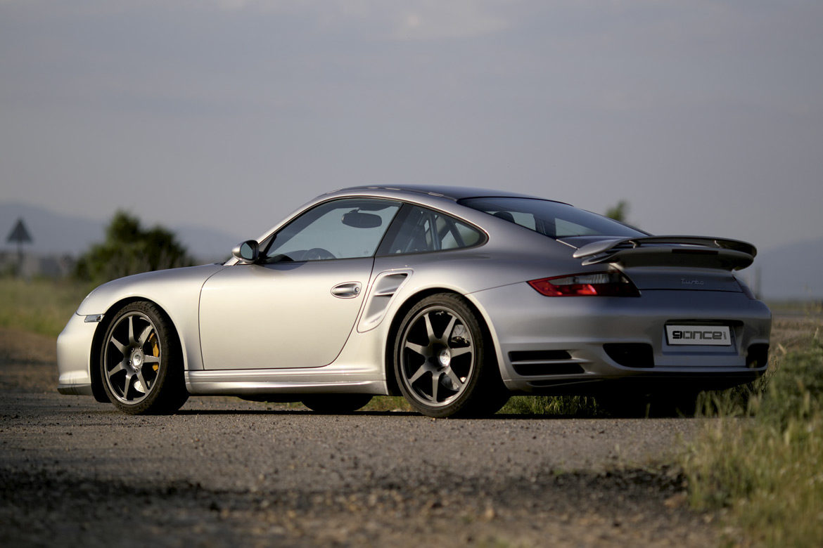 997-Turbo-RUF