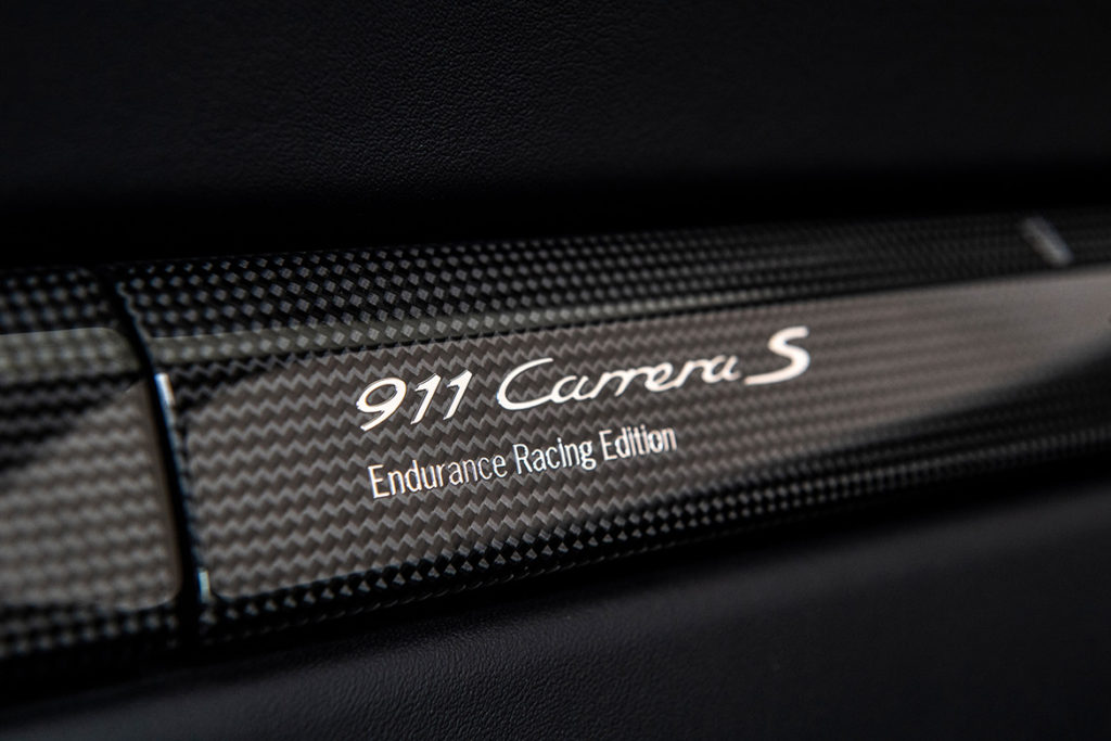 911-Carrera-S-Endurance-Racing-Edition