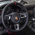 Porsche-911-Carrera-S-Endurance-Racing-Edition-_wheel