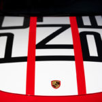 Carrera-S-Endurance-Racing-Edition--hood
