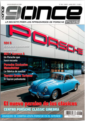 Portada-9ONCE-Plus-nº-98