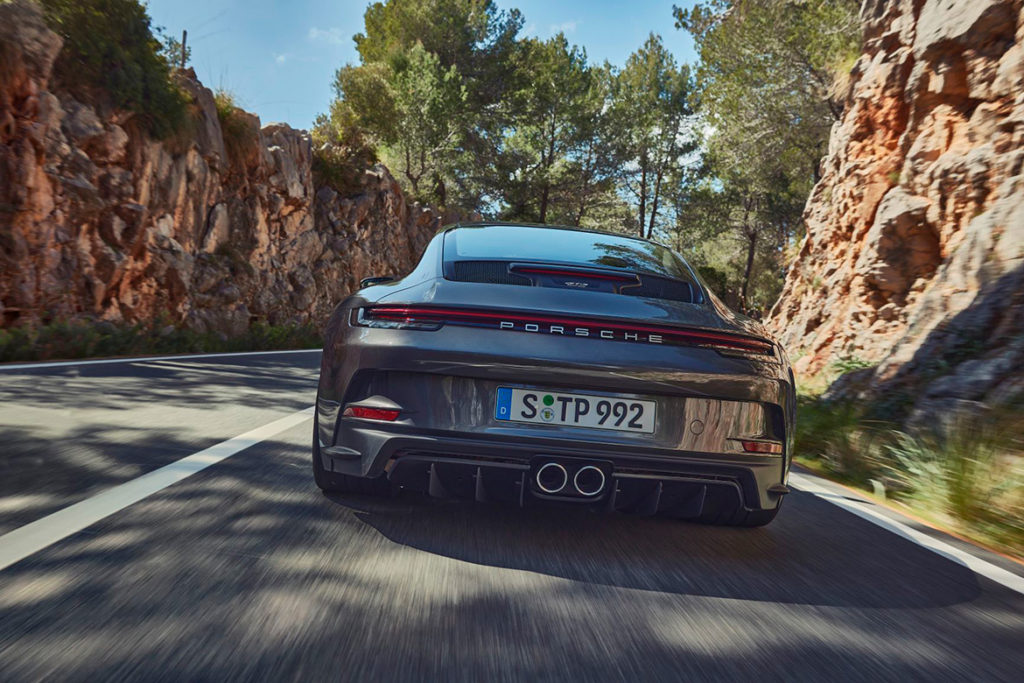 911-GT3-Touring